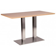 Davis Rectangular Dining Table