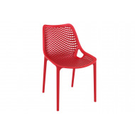 Pack Of 4 Lyla Bistro Chairs