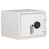 De Raat DRS Combi-Fire 1E Security Safe With Electronic Lock (24ltrs)