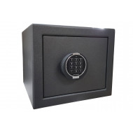 De Raat DRS Vega 10E Security Safe With Electronic Lock (11ltrs)