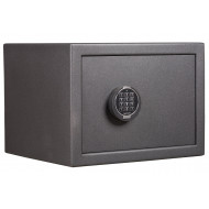De Raat DRS Vega 40E Security Safe With Electronic Lock (26ltrs)