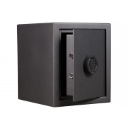 De Raat DRS Vega 50E Security Safe With Electronic Lock (29ltrs)