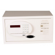 De Raat Protector DCP-230P Guest Safe With Electronic Lock (24ltrs)