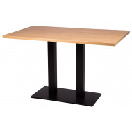 Fairfax Rectangular Dining Table