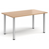 Bowers Rectangular Meeting Table