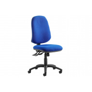 Haze 3 Lever Operator Chair No Arms