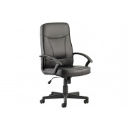 Reno Executive Leather Chair