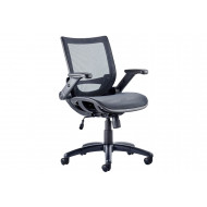 Next-Day Kator Mesh Back Task Chair