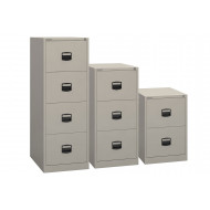 Next-Day Economy Filing Cabinet