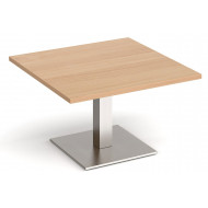 Next-Day Erding Square Coffee Table