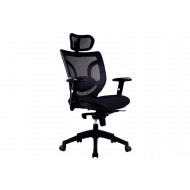 Assar Mesh Back Executive Chair