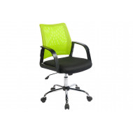 Calypso Mesh Back Operator Chair