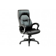 Modello High Back PU Executive Chair