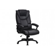 Bartos High Back Executive Chair