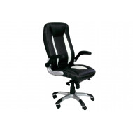 Atwood High Back Executive Chair