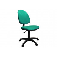 Mineo 1 Lever Operator Chair