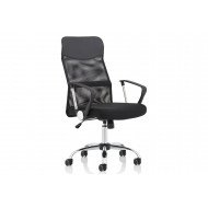 Prado Executive Mesh Back Chair