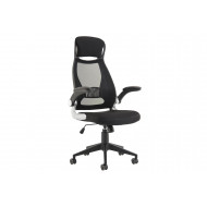 Welland Mesh Back Executive Chair