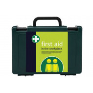 HSE Economy First Aid Kit