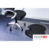 AFS-TEX System 5000 S2S Sit/Stand Mat For Carpets (Pack)