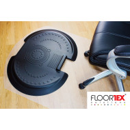 AFS-TEX System 5000 S2S Sit/Stand Mat For Hard Floors (Pack)
