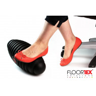 AFS-TEX Dynamic Active Foot Rest
