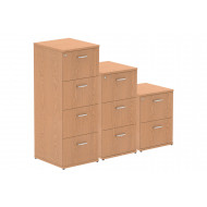 Next-Day Pamola Filing Cabinets
