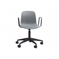 Connors Task Armchair