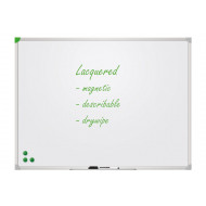 Franken Magnetic Whiteboard