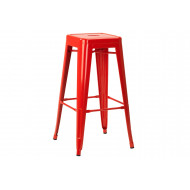 Frawley High Stool
