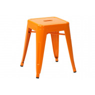 Frawley Low Stool
