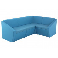 Barrett Modular Seating