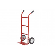 Light Duty Sack Truck With Grip Handles