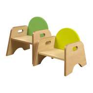 Lyle Nursery Chairs