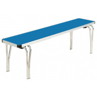 Gopak Premier Stacking Benches
