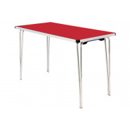 Gopak Contour Plus Folding Table