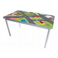Gopak enviro activity tables (early years)