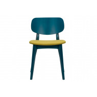 Gunston Side Chair