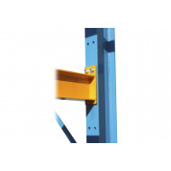 Additional Arm For Heavy Duty Cantilever Racking