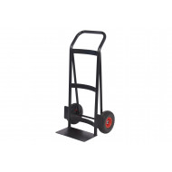 Fort Super Heavy Duty Sack Truck With Pram Handle (240kg Capacity)