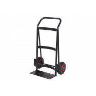 Fort Super Heavy Duty Extra Wide Sack Truck (290kg Capacity)