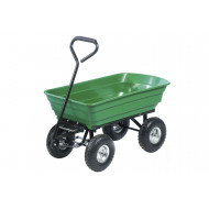 Tip A Truck Tipping Truck (200kg Capacity)