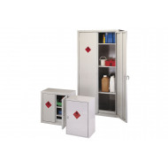 General Purpose Storage Cabinets