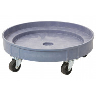 Economy Drum Dolly For 210ltr Drum