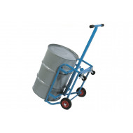 All Purpose Drum Handler (300kgs)