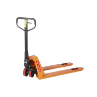Low Profile Pallet Truck (2000kg Capacity)