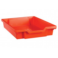 Gratnell shallow trays