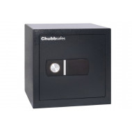 Chubbsafes Homestar 54 EL Safe With ELectronic Lock (54ltrs)