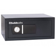 Chubbsafes Homestar Laptop Safe With Electronic Lock (30ltrs)