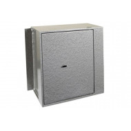 Churchill Magpie M3 Wall Safe (6.3ltrs)